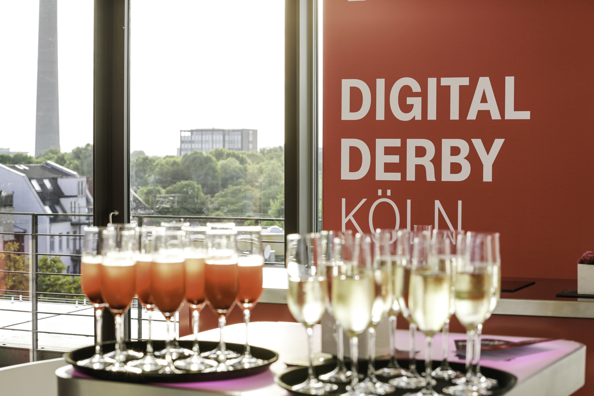 Telekom-Digital-Derby-CGN1-036
