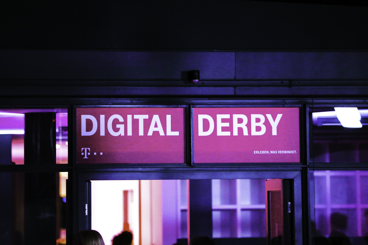Telekom-Digital-Derby-CGN1-371